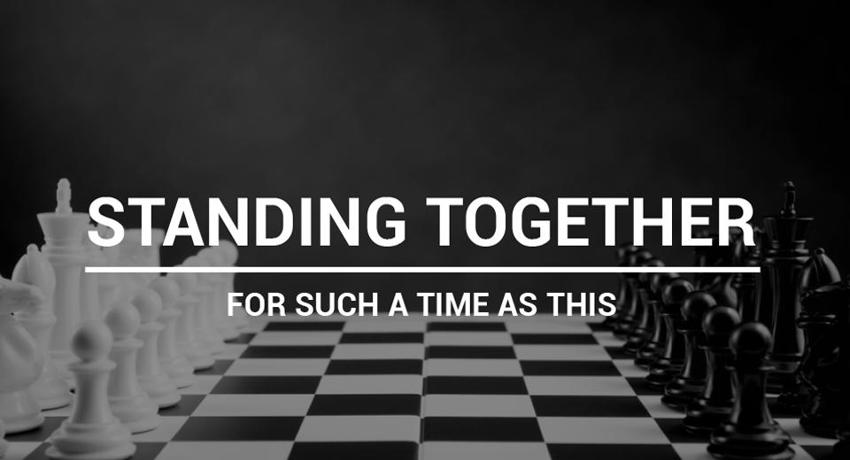 STANDING-TOGETHER-SBCB