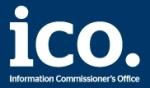 ICO logo