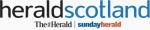 Scottish Herald logo